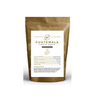 Caffèlab Specialty Coffees