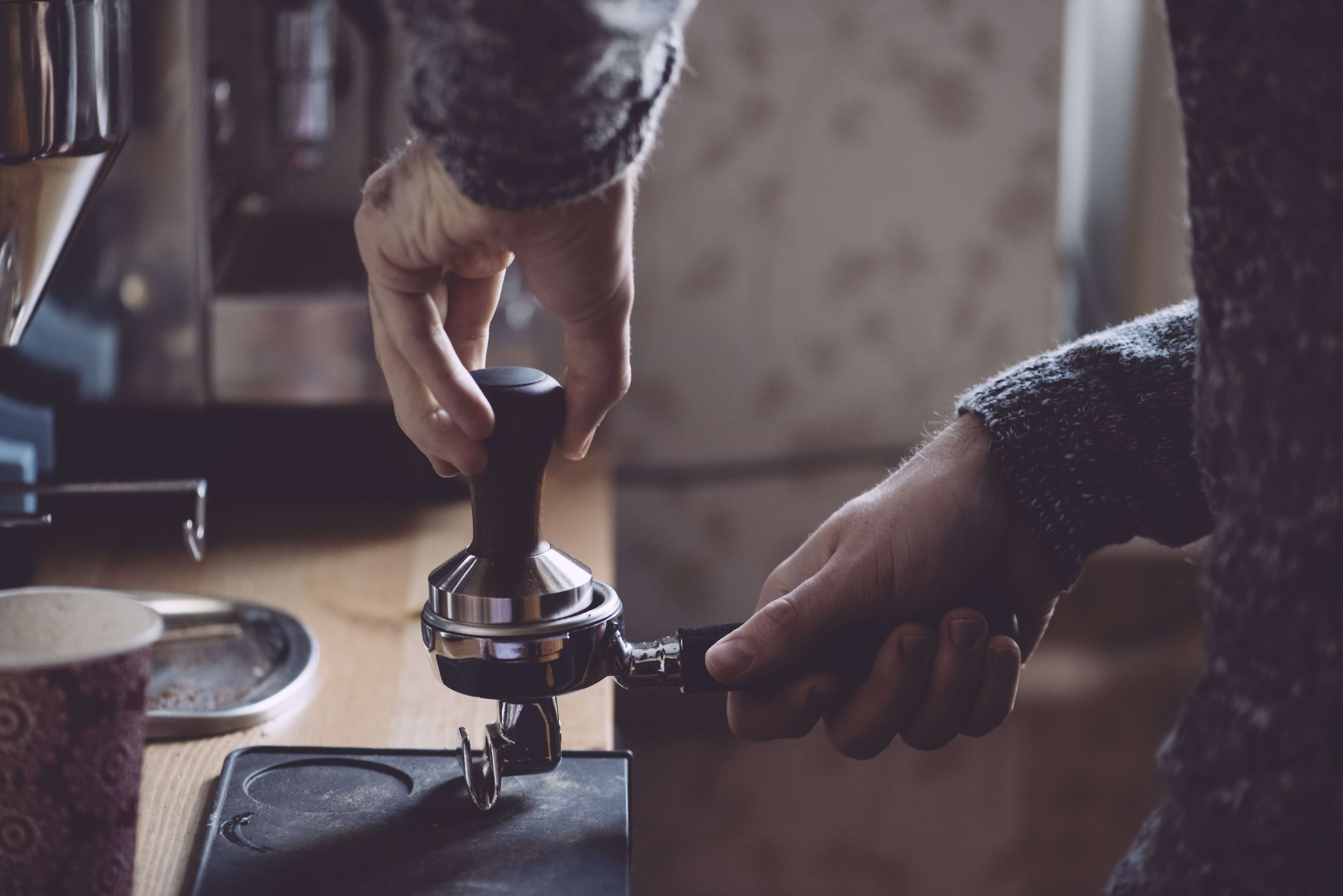 Wie wählt man den richtigen Kaffee aus?