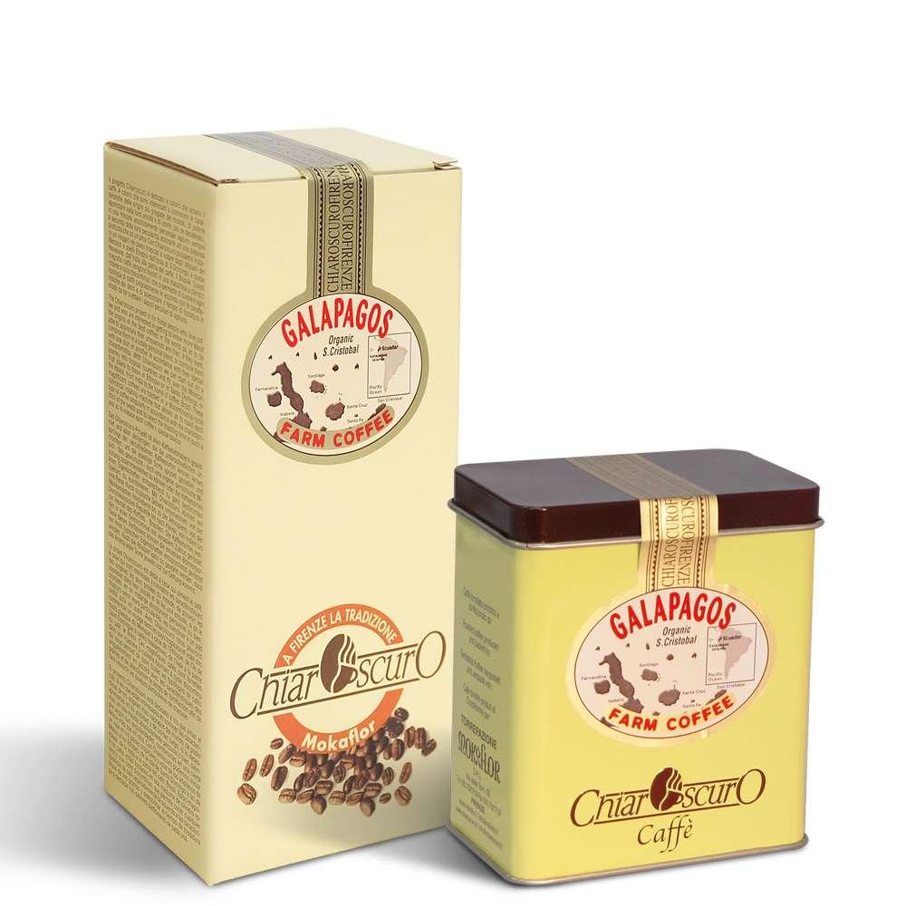 Chiaroscuro Product Line