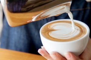Come scegliere il miglior caffè?