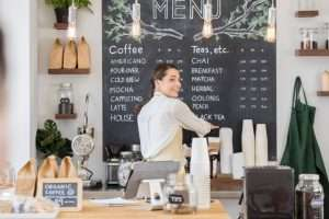 Re-opening after COVID-19: Do you need low prices to attract customers?