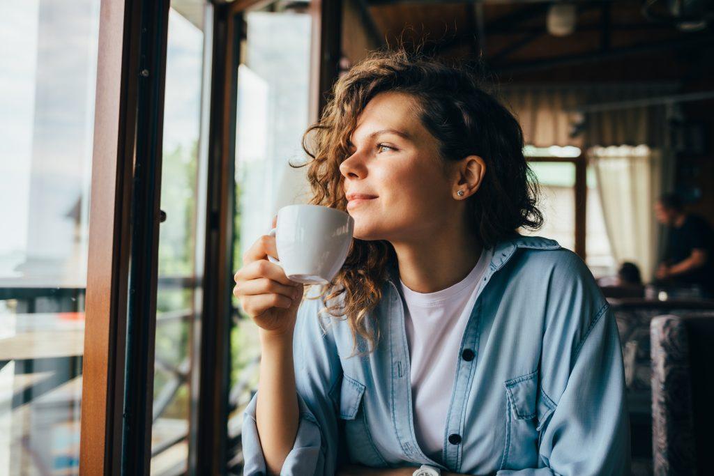 Caffè e Salute: buoni propositi per l'Anno Nuovo!